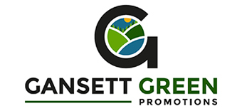 Gansett Green Promotions