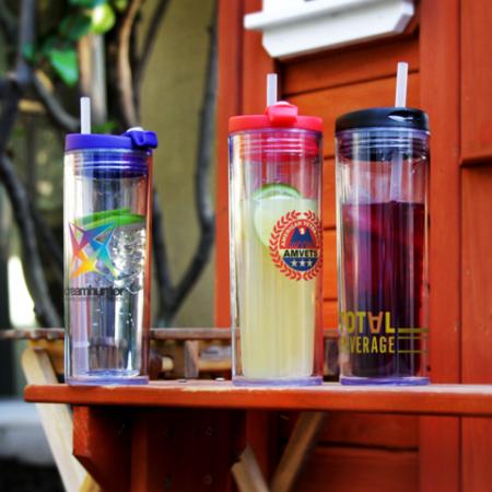 Double-wall-bottle-sip-top